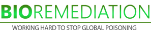 Bioremediation Inc.